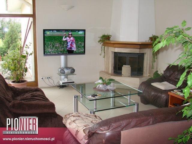 Dom na sprzedaż Warzymice  250m2 Foto 6