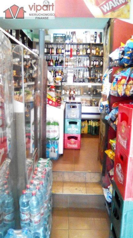 Lokal użytkowy na sprzedaż Tychy, B  50m2 Foto 2