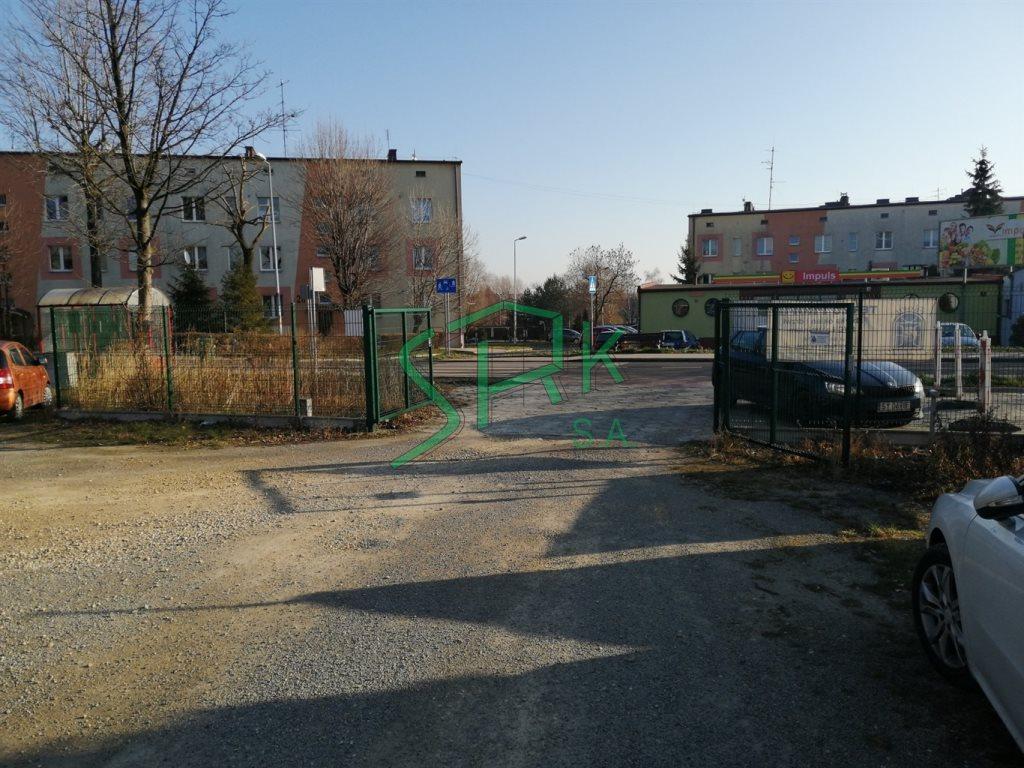 Lokal użytkowy na sprzedaż Wodzisław Śląski  765m2 Foto 4