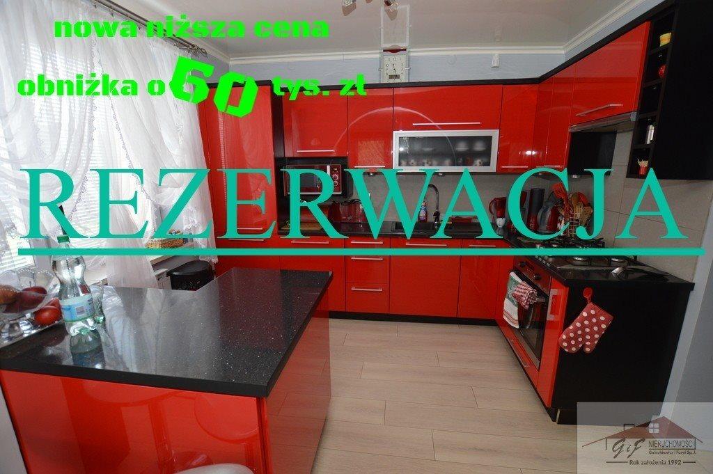 Dom na sprzedaż Tryńcza  150m2 Foto 1