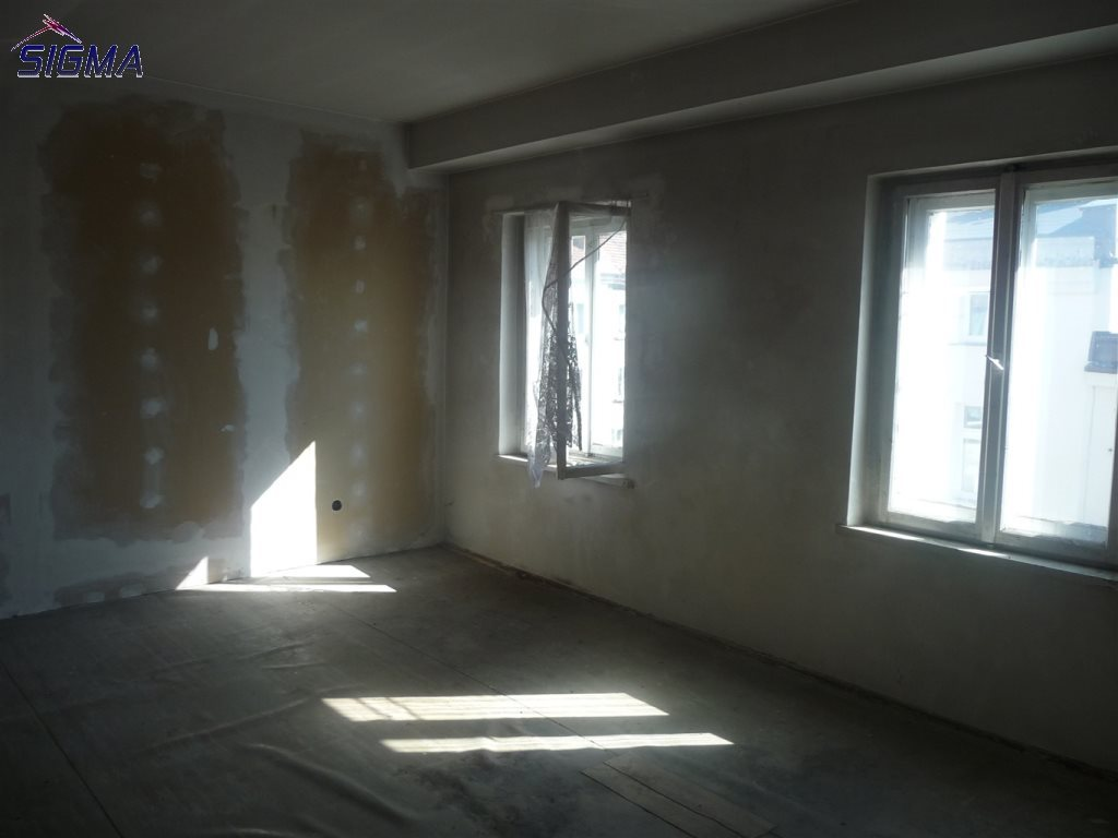 Mieszkanie trzypokojowe na sprzedaż Bytom, Centrum  102m2 Foto 4
