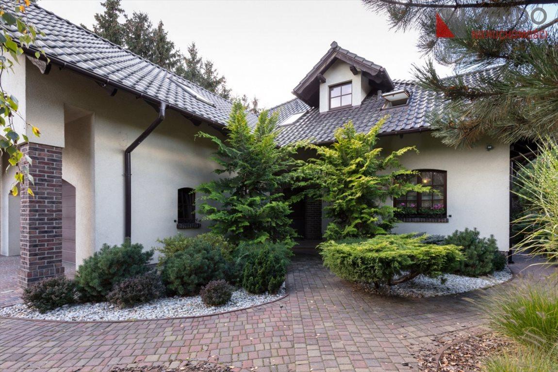 Dom na sprzedaż Zalasewo  200m2 Foto 10
