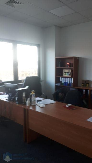 Lokal użytkowy na wynajem Marki, Radzymińska  1500m2 Foto 5