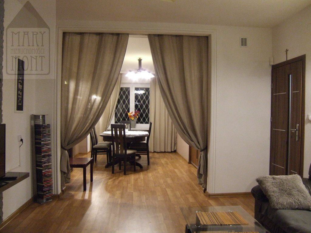 Dom na wynajem Warszawa, Praga-Południe, Wąchocka  150m2 Foto 1