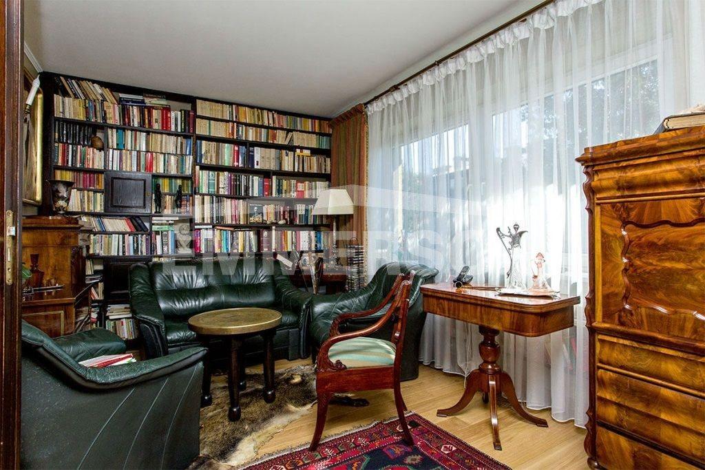 Dom na sprzedaż Warszawa, Ursynów, Imielin  313m2 Foto 6