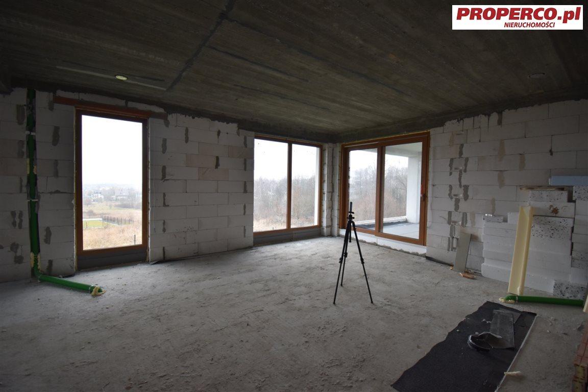 Dom na sprzedaż Miedziana Góra  180m2 Foto 8