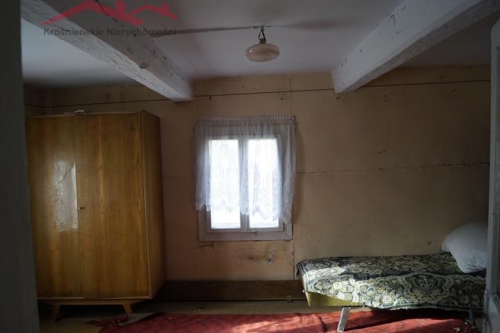 Dom na sprzedaż Haczów  70m2 Foto 4