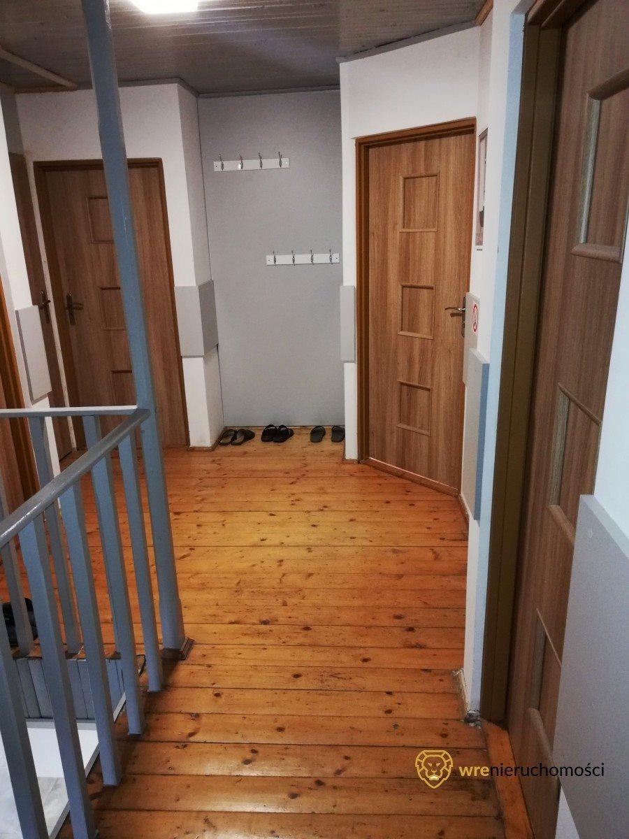 Dom na wynajem Radwanice  240m2 Foto 4