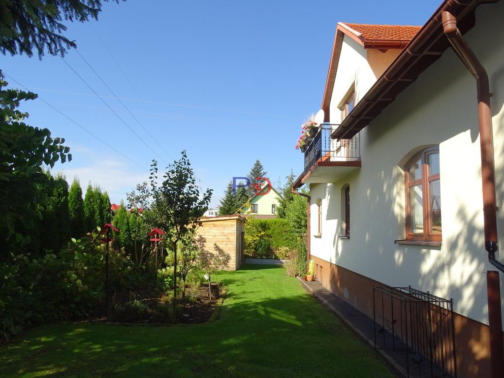 Dom na sprzedaż Jarosław, Widna Góra  270m2 Foto 3