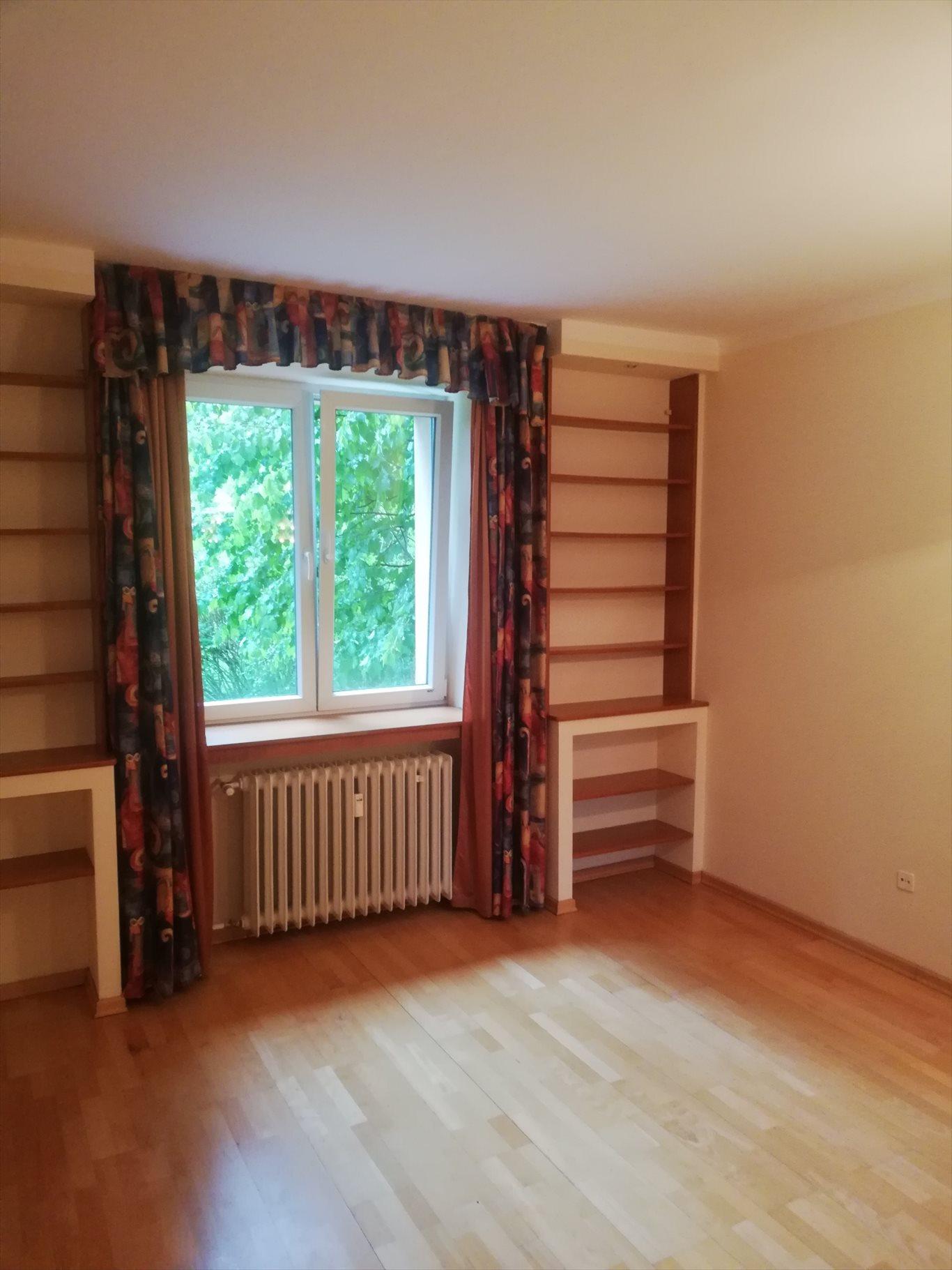 Mieszkanie dwupokojowe na sprzedaż Kraków, Nowa Huta, osiedle Wandy  44m2 Foto 7