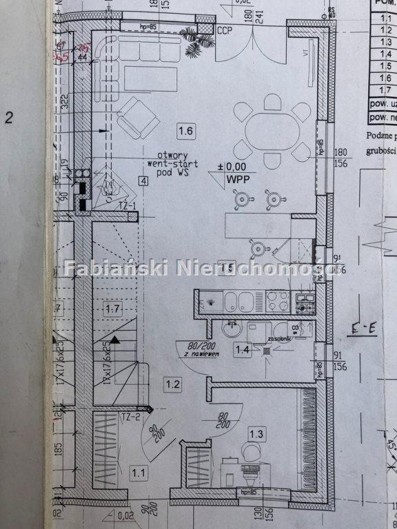 Dom na sprzedaż Dopiewiec, Wykończenie premium, gotowy do odbioru, 4 sypialnie, OSTATNI wolny lokal  107m2 Foto 6