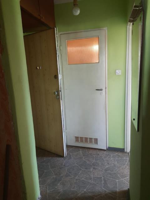 Mieszkanie dwupokojowe na sprzedaż Bytom, Szombierki, Mazurska  39m2 Foto 7