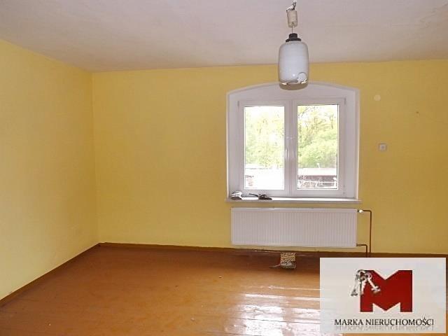 Mieszkanie czteropokojowe  na sprzedaż Kędzierzyn-Koźle, Piastowska  105m2 Foto 9