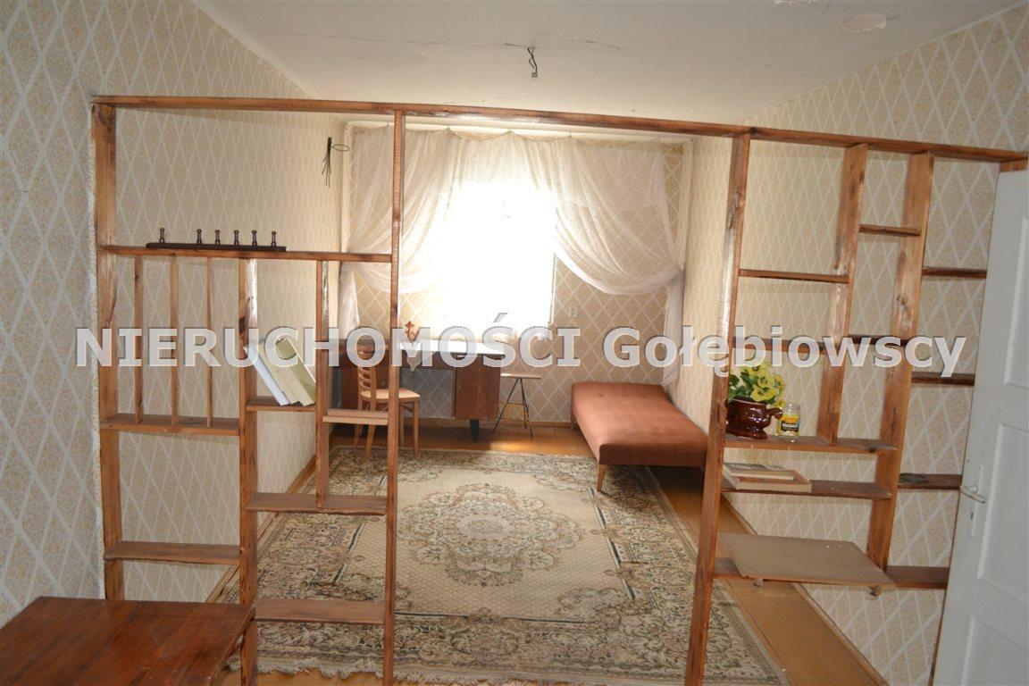 Dom na sprzedaż Białogórze  170m2 Foto 9