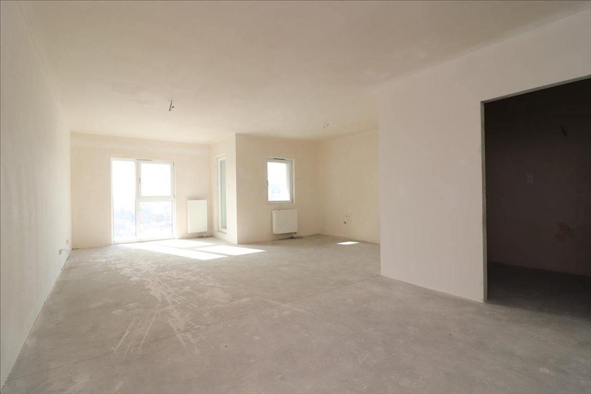 Mieszkanie trzypokojowe na sprzedaż Rzeszów, Rzeszów, Podwisłocze  65m2 Foto 1