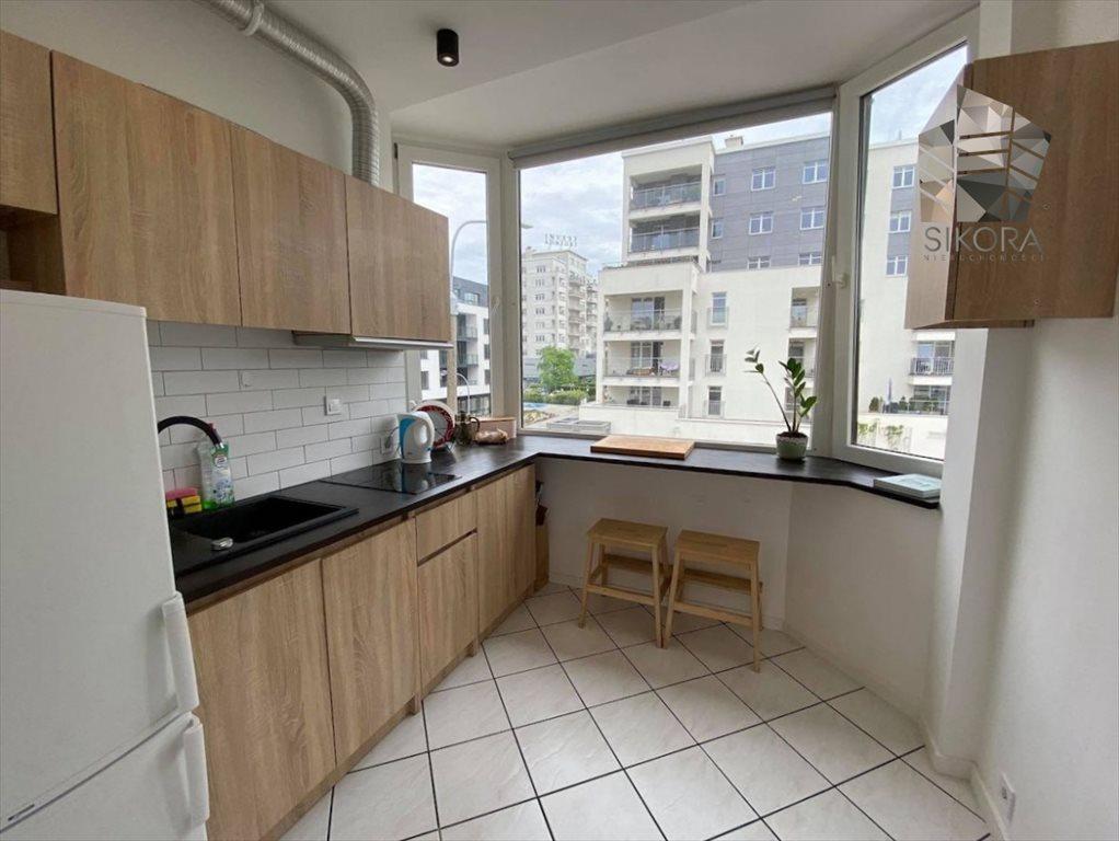 Dom na sprzedaż Gdynia, Obłuże  218m2 Foto 12