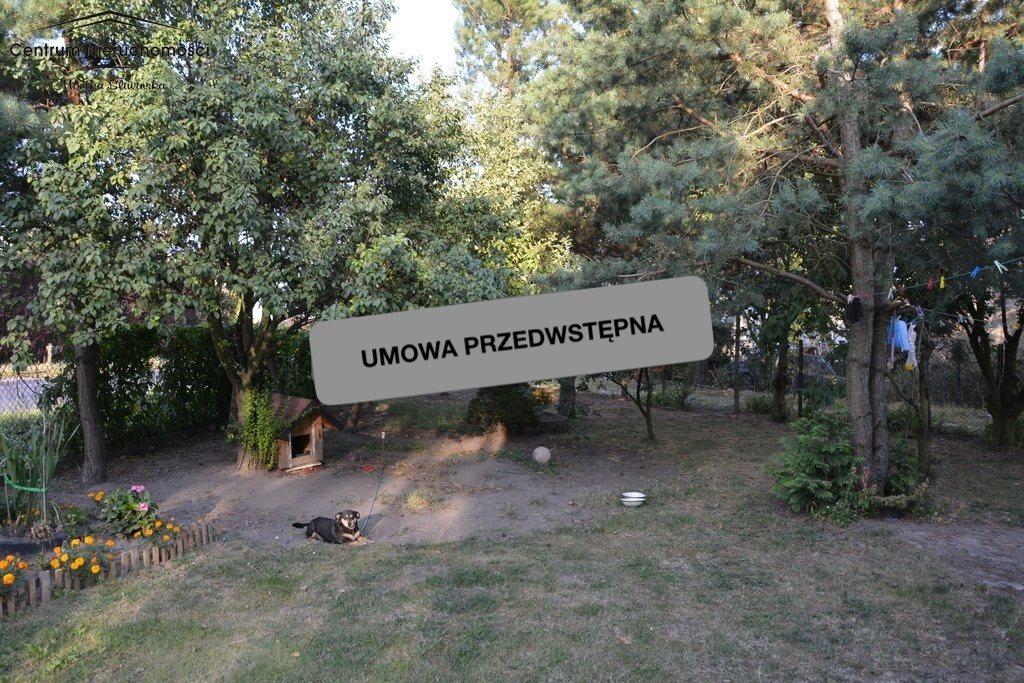Mieszkanie trzypokojowe na sprzedaż Papowo Toruńskie, ul. Warszawska  69m2 Foto 9