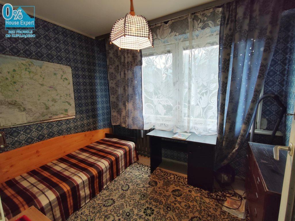 Mieszkanie trzypokojowe na sprzedaż Krynica-Zdrój  60m2 Foto 4
