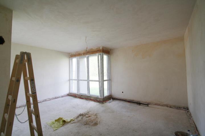 Dom na sprzedaż Walidrogi  154m2 Foto 4