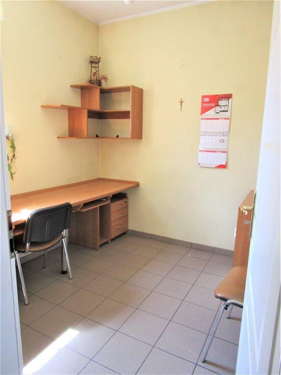Lokal użytkowy na wynajem Szczecin, Śródmieście  114m2 Foto 5