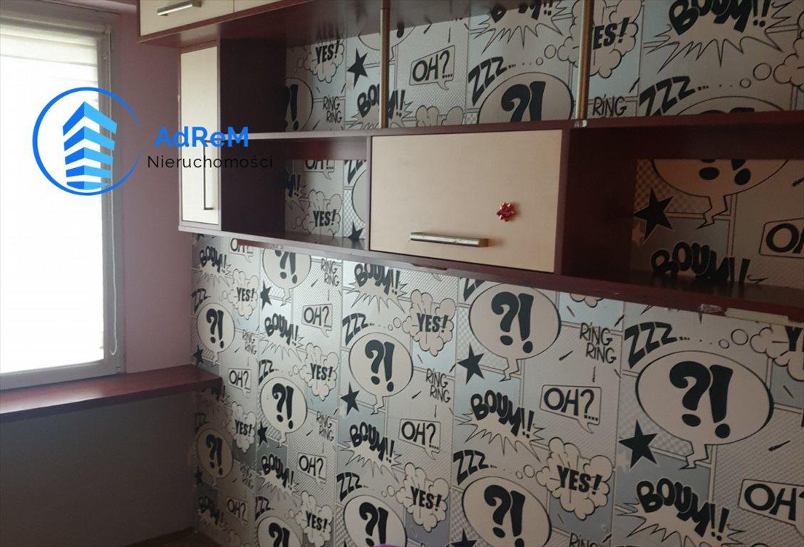 Mieszkanie czteropokojowe  na sprzedaż Białystok, Piasta, Mieszka I  72m2 Foto 5