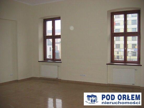 Dom na sprzedaż Bielsko-Biała, Centrum  850m2 Foto 10