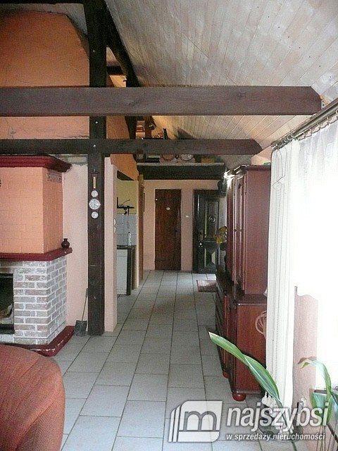 Dom na sprzedaż Choszczno, Obrzeża  130m2 Foto 6