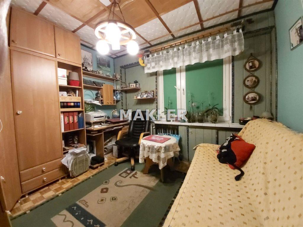 Mieszkanie dwupokojowe na sprzedaż Solec Kujawski  48m2 Foto 8
