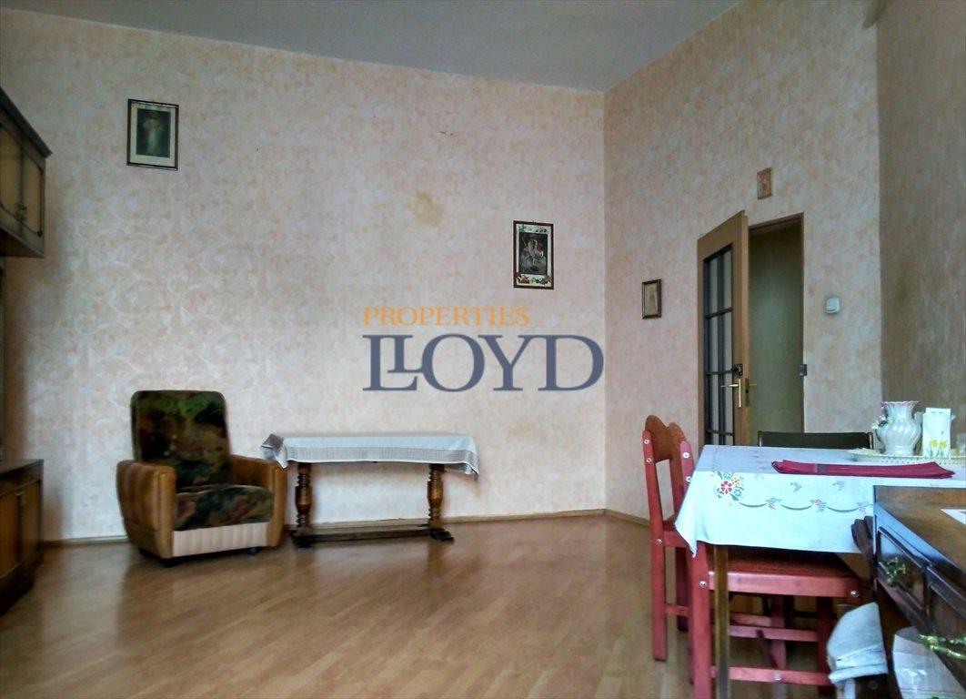Mieszkanie czteropokojowe  na sprzedaż Wrocław, Śródmieście, Kazimierza Jagiellończyka  110m2 Foto 5