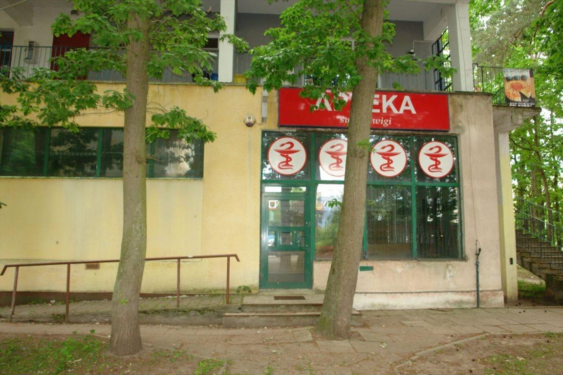Lokal użytkowy na sprzedaż Gdynia, Babie Doły, Ikara  153m2 Foto 11