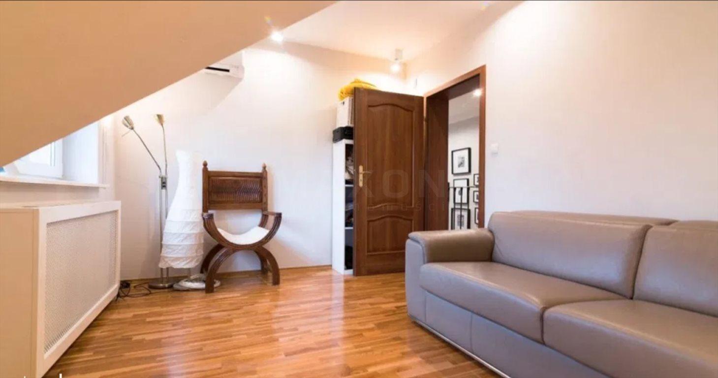 Dom na sprzedaż Ustanów  200m2 Foto 9