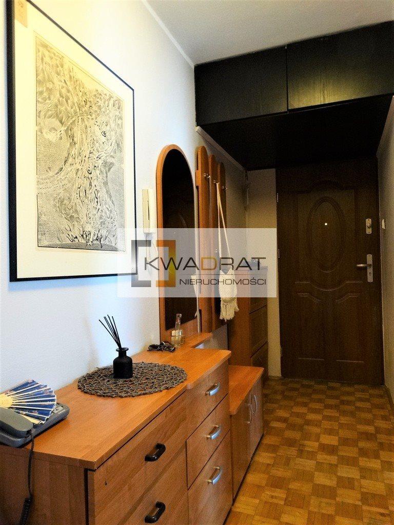 Mieszkanie trzypokojowe na sprzedaż Mińsk Mazowiecki, Armii Ludowej  68m2 Foto 13