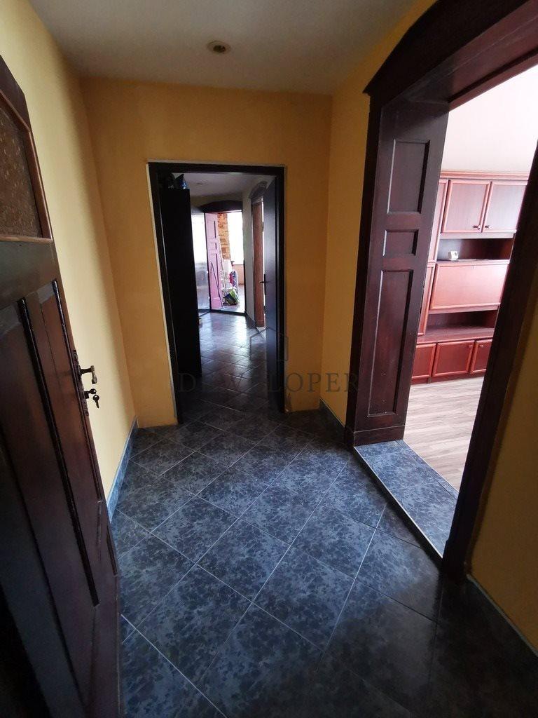Mieszkanie czteropokojowe  na sprzedaż Siemianowice Śląskie, Centrum, Jedności  155m2 Foto 5
