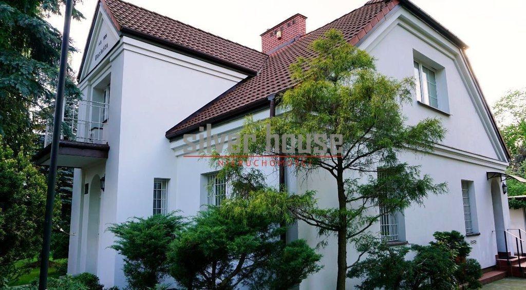 Dom na sprzedaż Warszawa, Praga-Południe  160m2 Foto 3