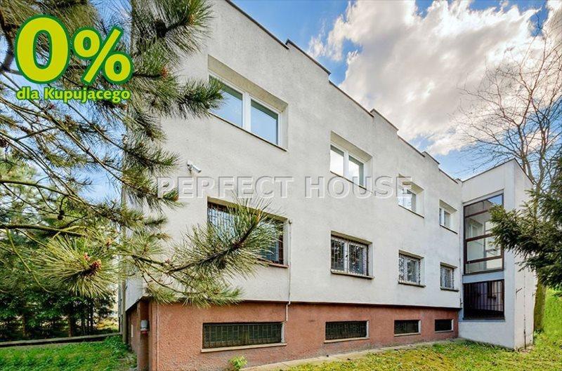 Lokal użytkowy na sprzedaż Włocławek, Chocimska  1453m2 Foto 4