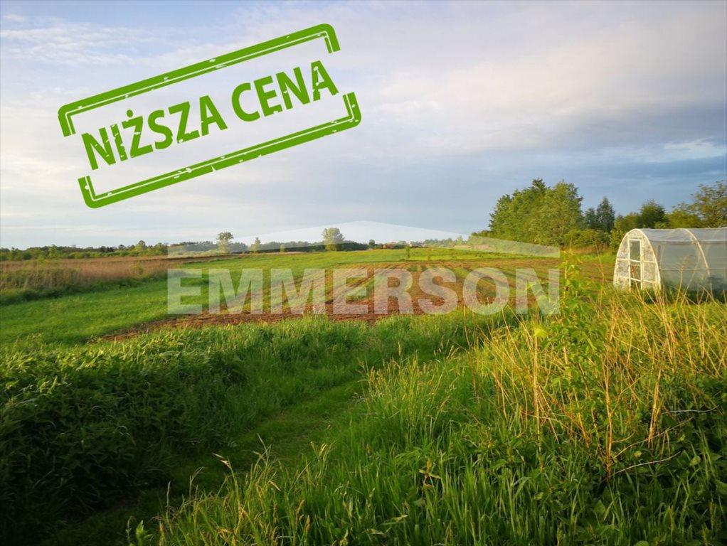 Działka inwestycyjna na sprzedaż Warszawa, Ursynów  23619m2 Foto 1