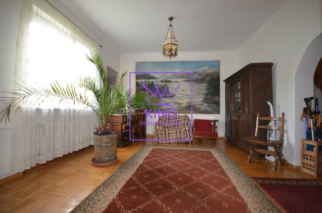 Dom na sprzedaż Szczecin, Pogodno  300m2 Foto 3