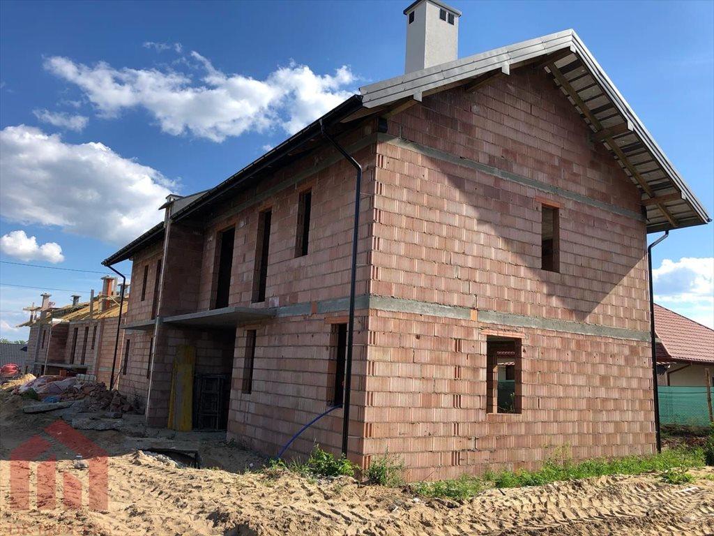 Dom na sprzedaż Głogów Małopolski  127m2 Foto 2