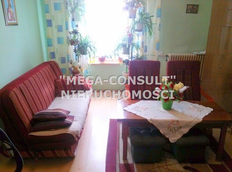 Mieszkanie trzypokojowe na sprzedaż Pasłęk, Pasłęk  93m2 Foto 1