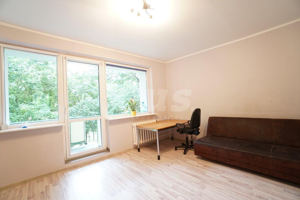 Mieszkanie trzypokojowe na sprzedaż Szczecin, Zdroje, Mączna  53m2 Foto 1