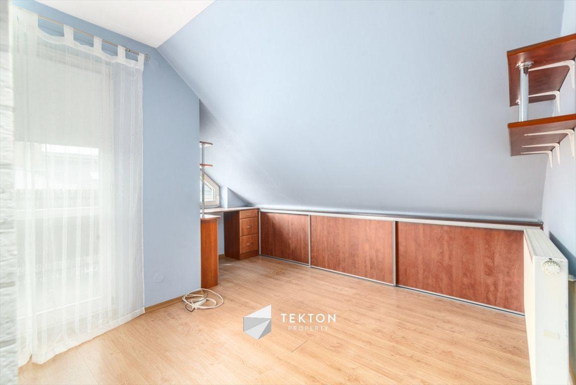 Mieszkanie trzypokojowe na sprzedaż Tczew, Kubusia Puchatka  68m2 Foto 10