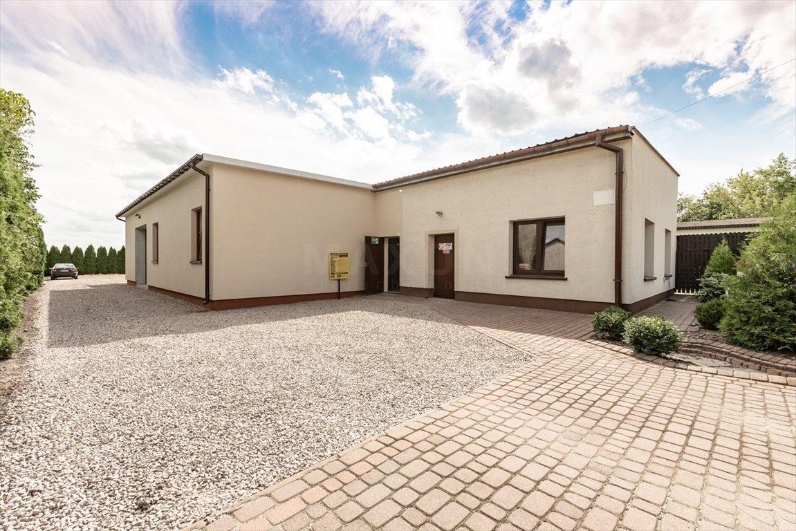 Dom na sprzedaż Koczargi Nowe  157m2 Foto 7