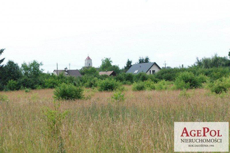 Działka budowlana na sprzedaż Wieliszew, Modlińska  22382m2 Foto 7