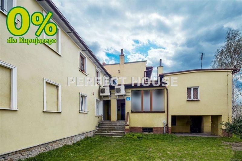 Lokal użytkowy na sprzedaż Jaworzyna Śląska, 1 Maja  160m2 Foto 7