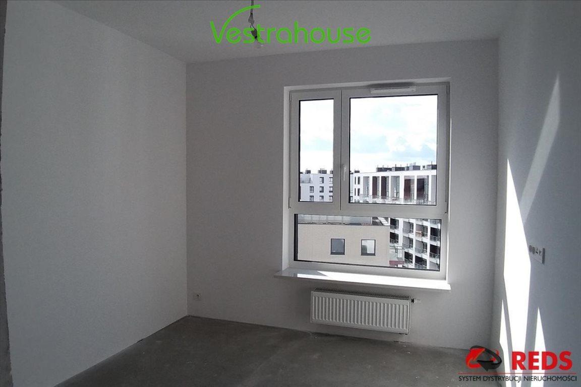 Mieszkanie czteropokojowe  na sprzedaż Warszawa, Żoliborz, Sady Żoliborskie, Zygmunta Hubnera  100m2 Foto 5