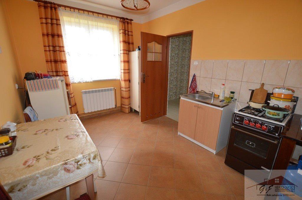 Dom na sprzedaż Zapałów  200m2 Foto 9