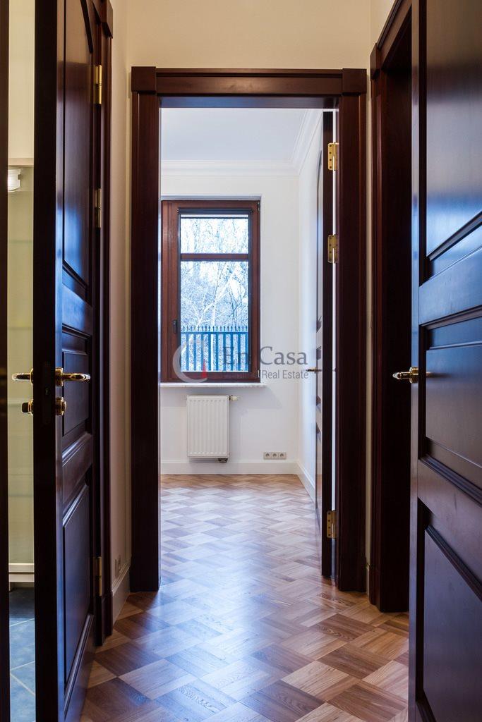 Mieszkanie na sprzedaż Warszawa, Mokotów, Płyćwiańska  180m2 Foto 9