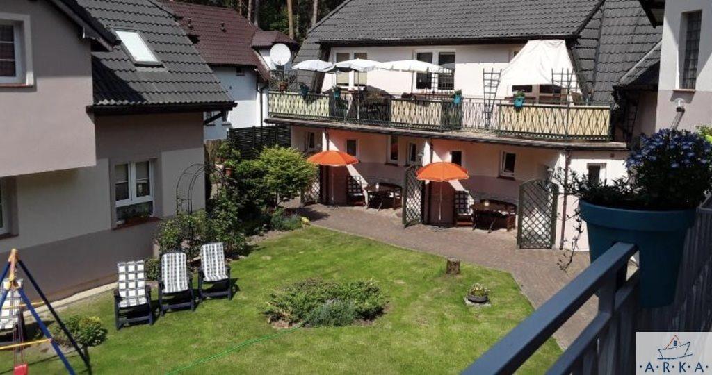 Dom na sprzedaż Pobierowo  496m2 Foto 2