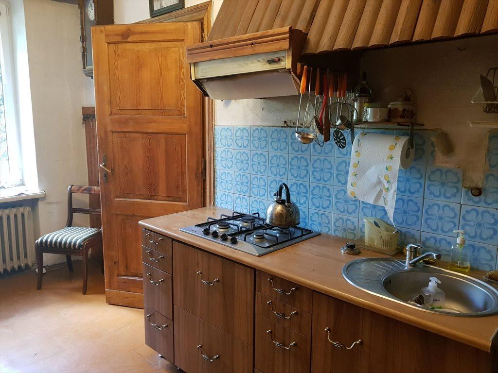 Dom na sprzedaż Warszawa, Stare Bielany, Kasprowicza  220m2 Foto 4