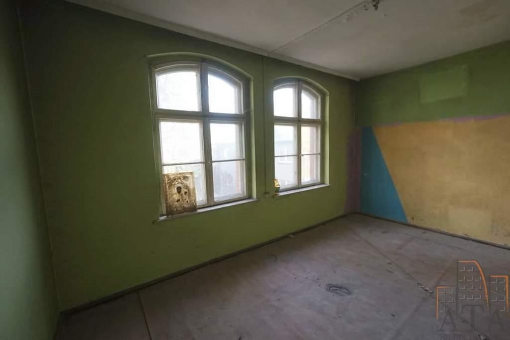 Mieszkanie na sprzedaż Katowice, Szopienice, pl. Ogród Dworcowy  31m2 Foto 4